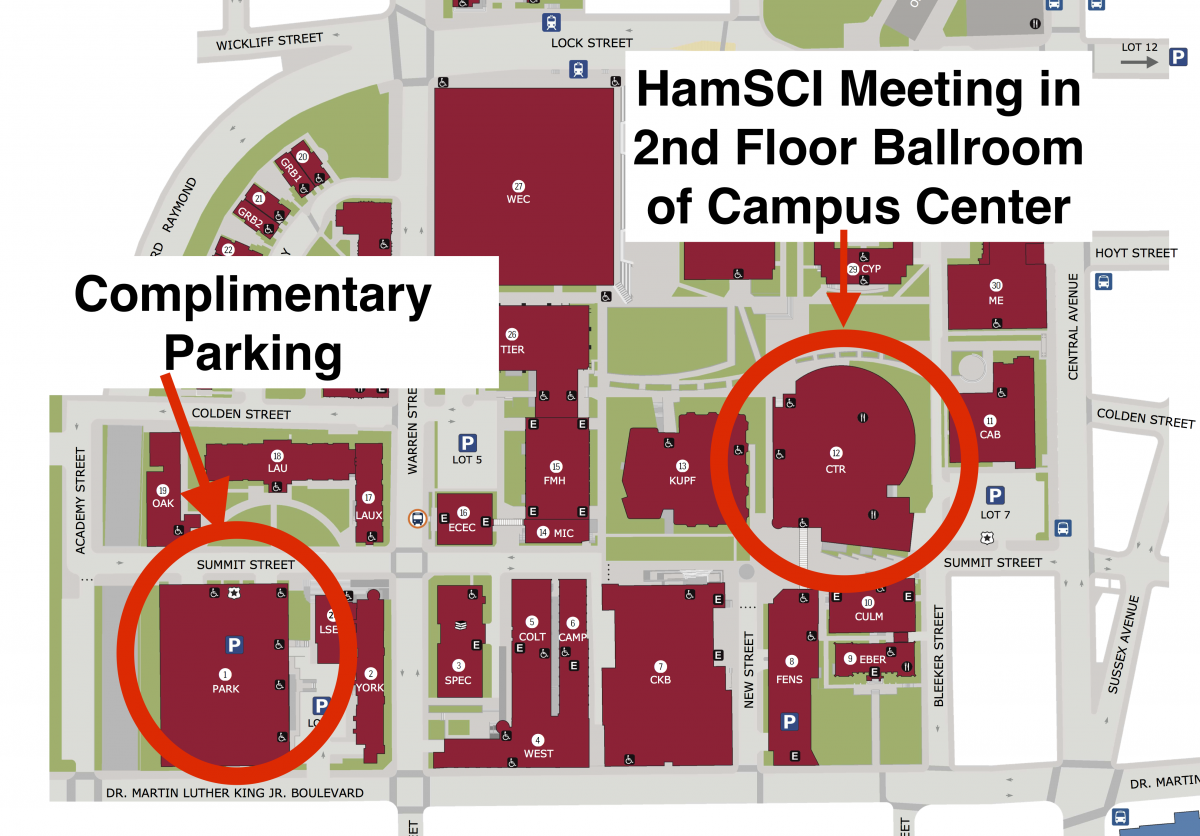 hamsci2018-map.png