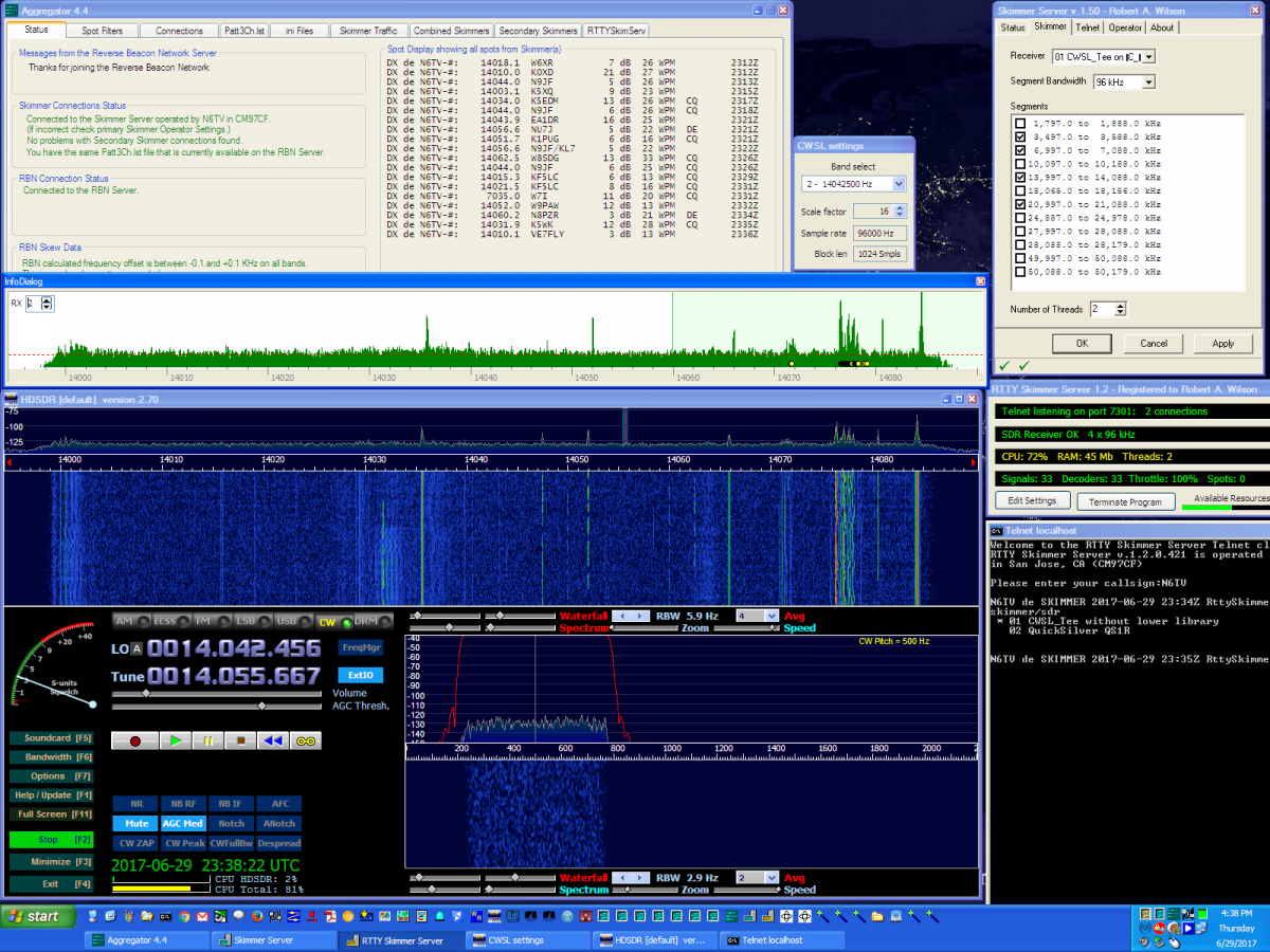 N6TV_RedPitaya_CW_and_RTTY_Skimmer_and_HDSDR.png